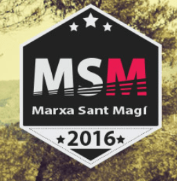 marca-sant-magi