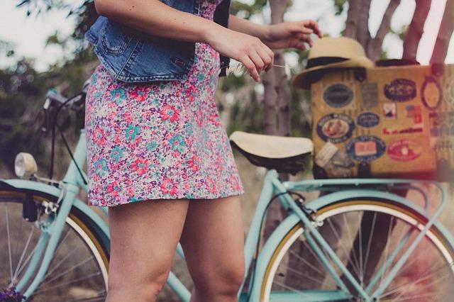 bicicleta-de-chica