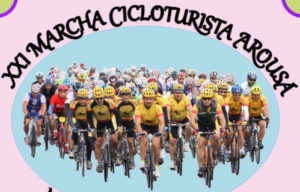 cicloturista-arousa