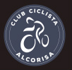 club-ciclista-alcorisa