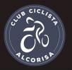club-ciclista-alcorisa