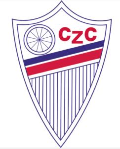 club-ciclista-zaragozano