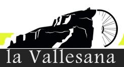 la vallesana
