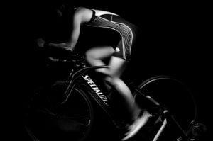mujeres-en-bici