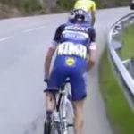 ciclismo-balanceo