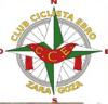 club-ciclista-ebro