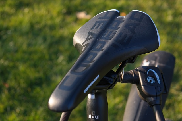 sillin-bici