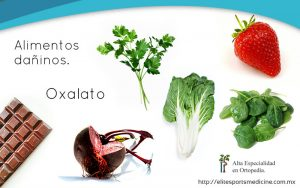 alimentos-dañinos-oxalato
