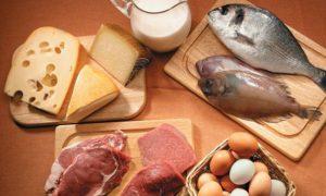 alimentos-vitamina-b12