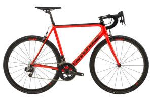 bicicleta-tipo-escaladora