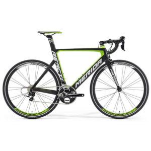 bicicletas-aero