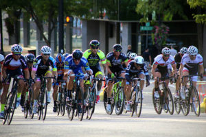 categorias-de-bicicletas