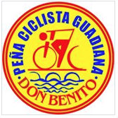 ciclista-guadiana