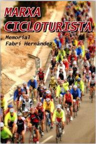 club-ciclista-pineda