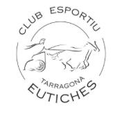 club-esportiu-eutiches