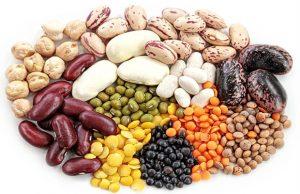 alimentos ricos en oxalatos y fitatos