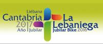 la-lebaniega