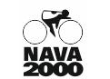 nava-2000
