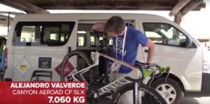 peso-bicicleta