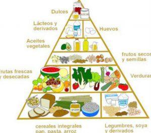piramide-para-vegetarianos