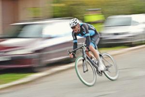 postura-ciclismo-carretera