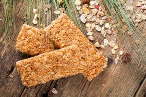 barritas-cereales