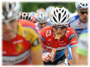 barritas-energéticas-para-un-ciclista