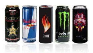 bebida-energética