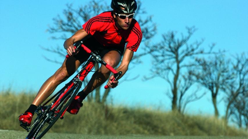 mundo-del-ciclismo