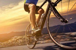 formas-faciles-de-reforzar-las-rodillas