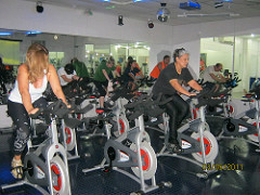 gimnasio-spinning