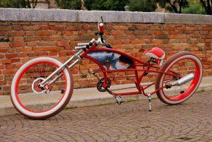 bicicleta-cruiser