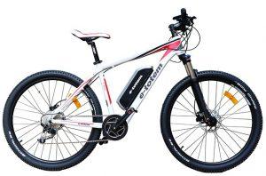 bicicleta-eléctrica-de-montaña