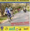 cicloturista-del-mediterraneo