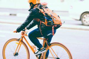 equipamiento-ciclista
