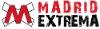 madrid-extrema