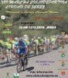 marcha-ciclodeportiva-jerez