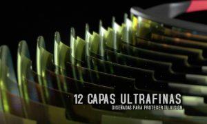 12-capas-ultrafinas