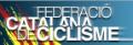 federacio-catalana-de-ciclisme