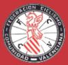 federacio-ciclisme-comunitat-valenciana