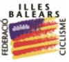 federacio-ciclisme-illes-balears