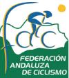 federación-andaluza-de-ciclismo