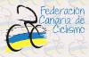 federación-canaria-de-ciclismo