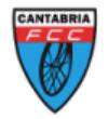 federación-cantabra-de-ciclismo