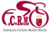 federación-ciclismo-region-de-murcia