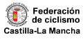 federación-de-ciclismo-castilla-la-mancha