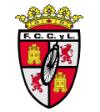 federación-de-ciclismo-de-castilla-y-leon