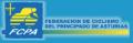 federación-de-ciclismo-del-principado-de-asturias