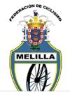 federación-de-ciclismo-melilla
