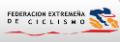 federación-extremeña-de-ciclismo